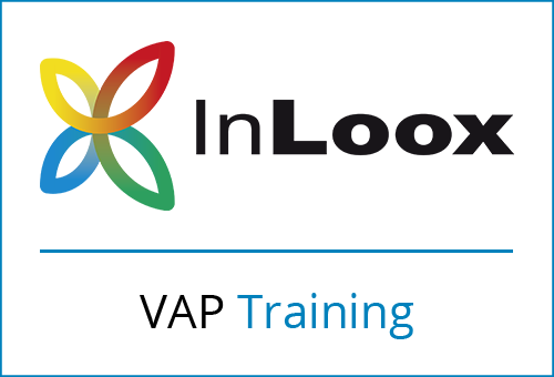 InLoox Value-Add-Partner Training
