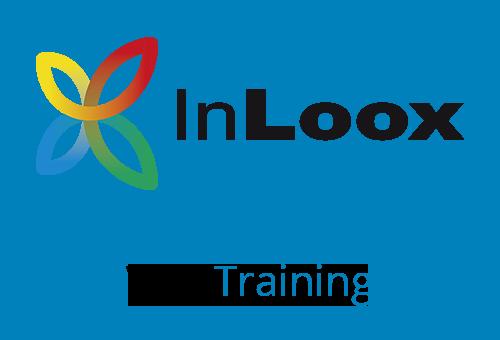 InLoox Value-Add-Partner Training