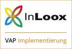 InLoox VAP Implementierung