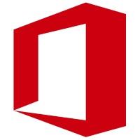 InLoox & Microsoft Office