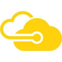 InLoox & Microsoft Azure