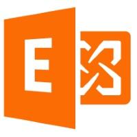 InLoox & Microsoft Exchange