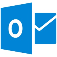 InLoox & Microsoft Outlook