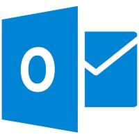 InLoox & Microsoft Outlook