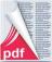 PDF Datei_48