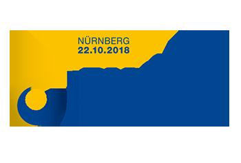 PMO Tag Nürnberg | 22. Oktober 2018