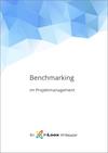 Whitepaper: Benchmarking im Projektmanagement