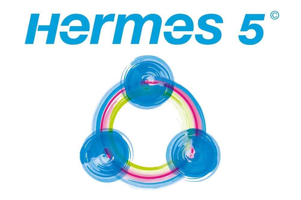 InLoox Whitepaper: Anleitung zur Nutzung der HERMES Templates in InLoox PM