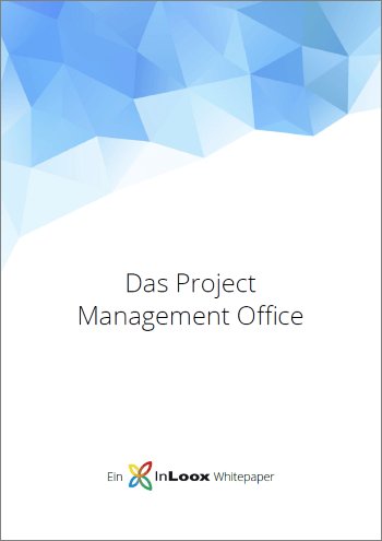 Das Project Management Office