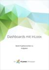 Whitepaper: Dashboards mit InLoox