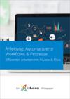 Whitepaper: Automatisierte Workflows und Prozesse mit InLoox und Flow