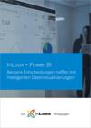 Whitepaper InLoox + Power BI