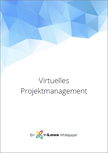 Whitepaper Virtuelles Projektmanagement