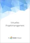 Whitepaper Virtuelles Projektmanagement