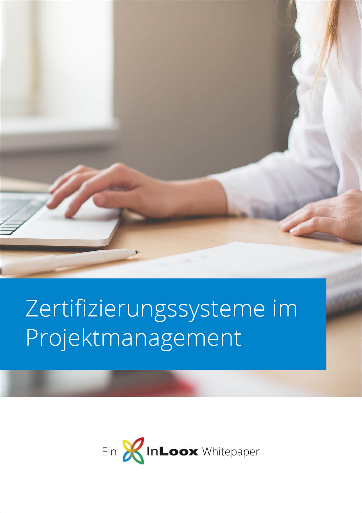 Überblick über die verschiedenen Zertifizierungen im Projektmanagement