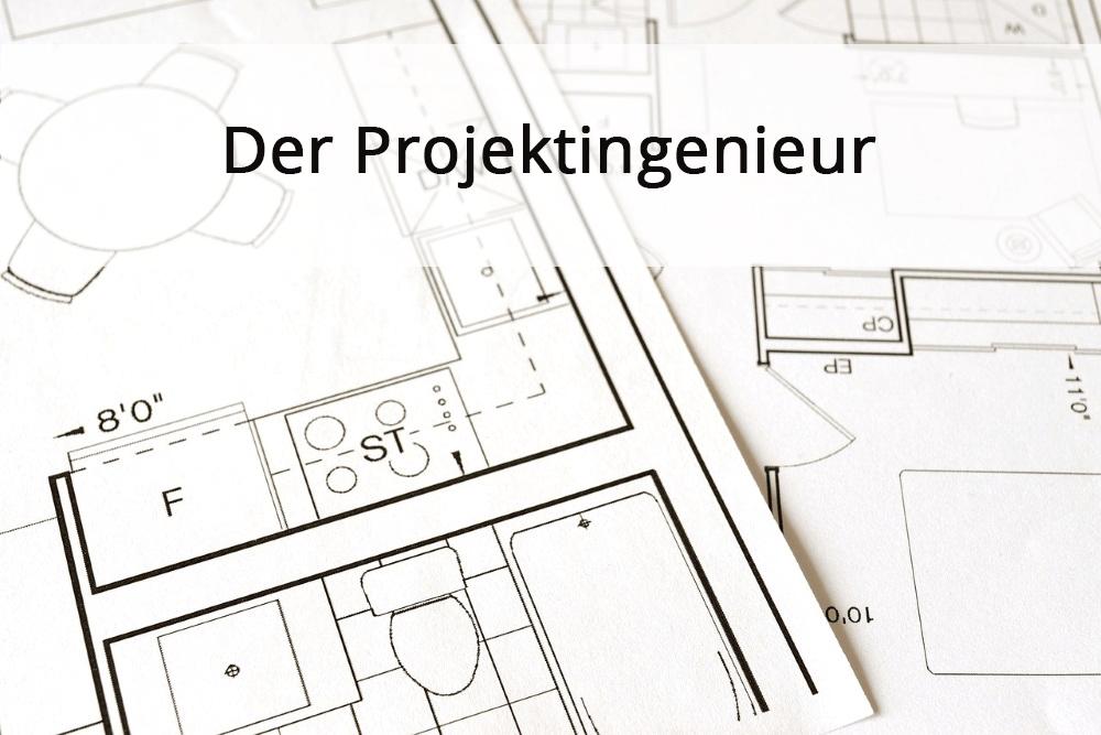 Projektingenieur