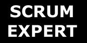 Scrum Expert Logo