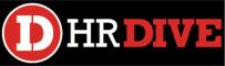 HRDive Logo