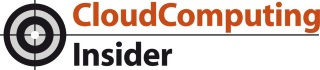 Cloud Computing Insider Logo