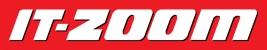 IT-Zoom Logo