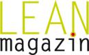 LEANMagazin Logo