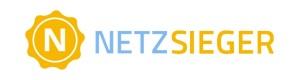 Netzsieger Logo