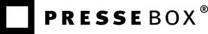 Pressebox Logo