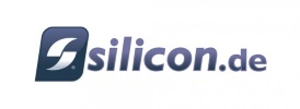 SIlicon ITExpress Logo