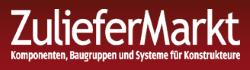 Zuliefermarkt Logo