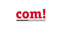 com! professional Magazin