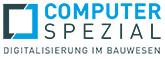 Computer Spezial Logo