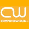 Computerwissen Logo