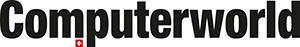 Computerworld Schweiz (CH) Logo