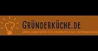 Gründerküche.de