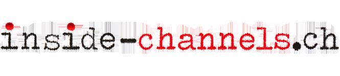 inside-channels.ch Logo