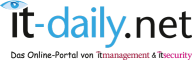 It-Daily Logo