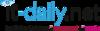 It-Daily Logo
