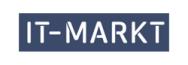 IT-Markt.ch - Die Info-Drehscheibe für den Schweizer IT-Channel