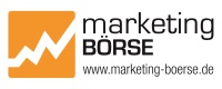 Marketing Börse Logo