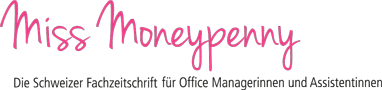 missmoneypenny.ch
