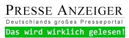 Presse Anzeiger Logo