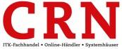 CRN.de Logo
