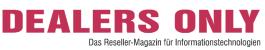 Dealers Only Logo