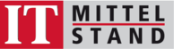 IT Mittelstand Logo