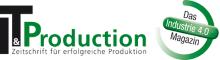 IT&Production Logo