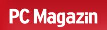 PC Magazin Logo