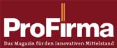 Profirma Logo