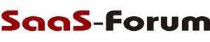 SaaS-Forum.de Logo