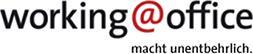 Working@Office Logo