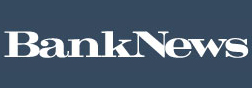 BankNews Logo